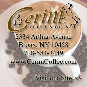 Cerini-arthur-avenue-page