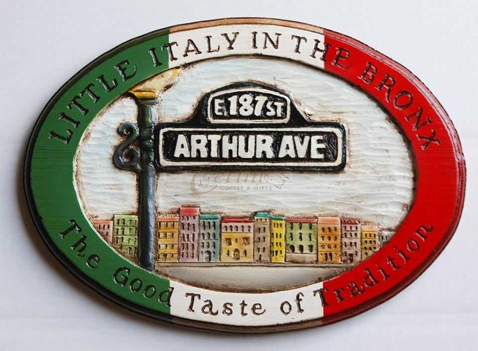 arthur_avenue_wall_plaque_painted