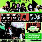 Ferragosto Poster 2011(low)