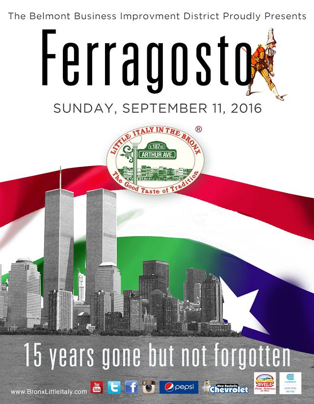 Ferragosto-2016